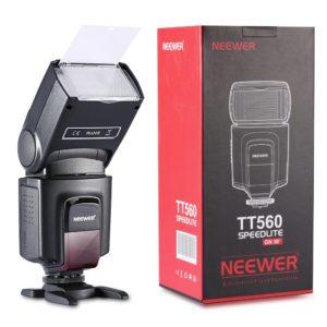NEEWER TT560の画像