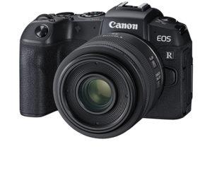 EOS RPの画像