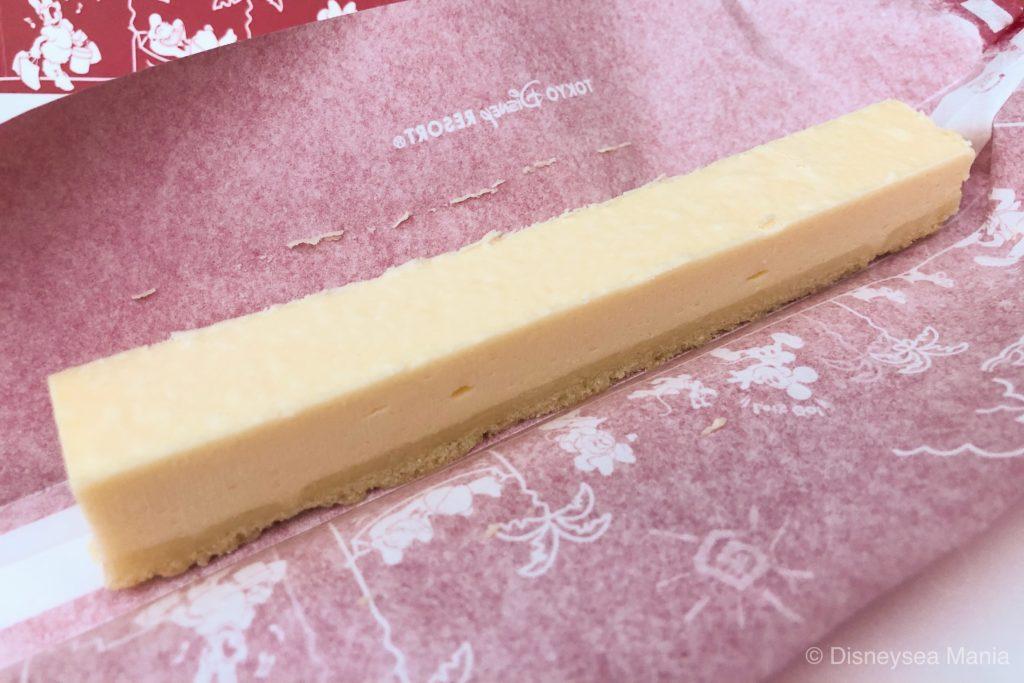 チーズケーキバー(スウィートハート・カフェ @東京ディズニーランド)の画像