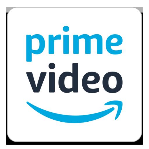 Amazonプライムビデオの画像