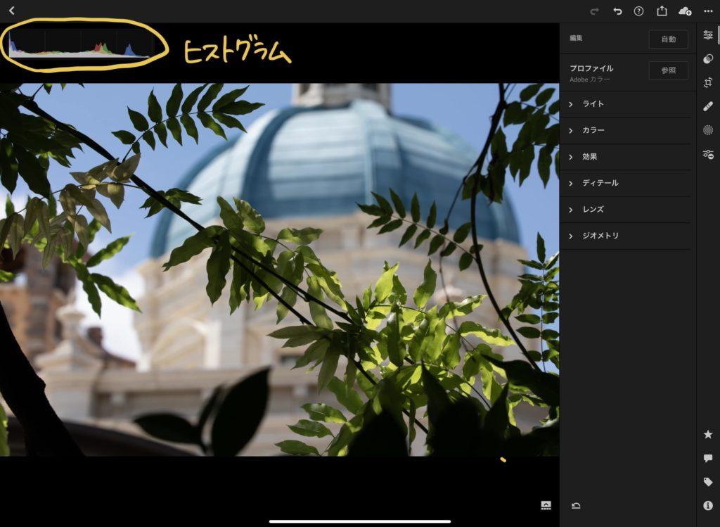 ディズニーの写真の加工のやり方をひとりディズニーが好きな僕が解説