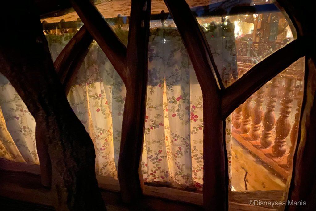 グランマ・サラのキッチンの画像