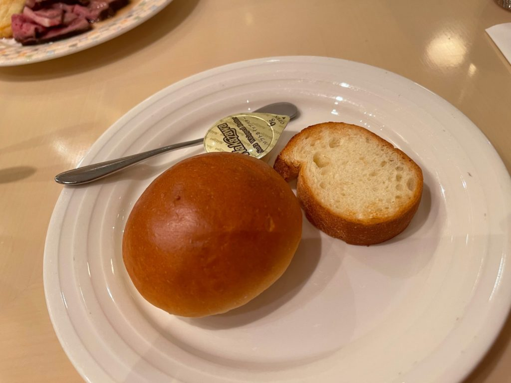 カシュカシュのランチブッフェ食レポブログ【クーポンは?】